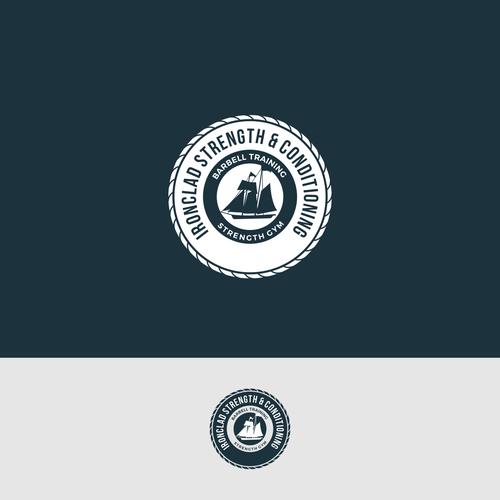 Diseño finalista de sharkx44