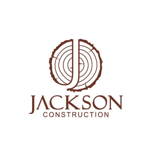 Jackson Furniture Logo