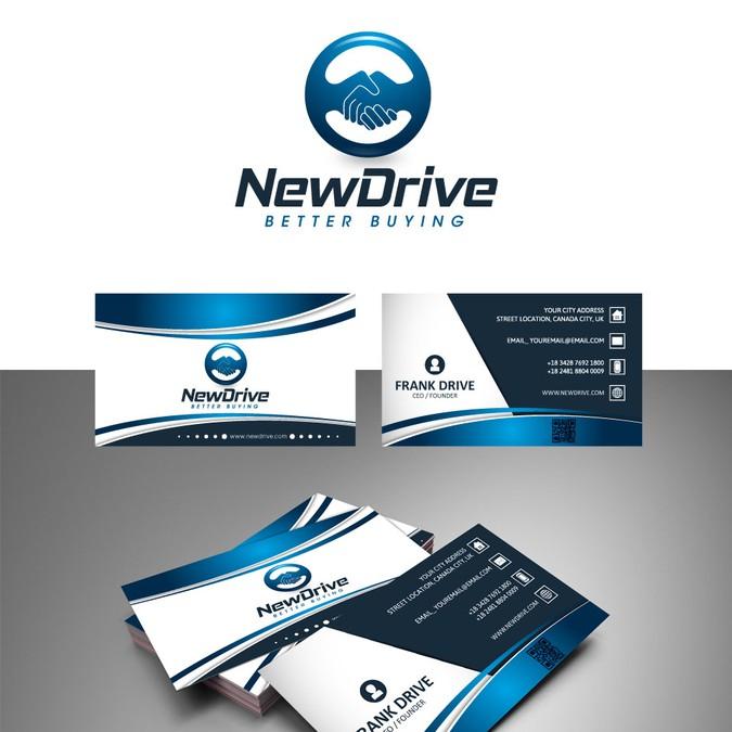 Winning design by decentdesigns