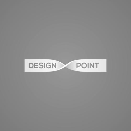Diseño finalista de Oz Loya
