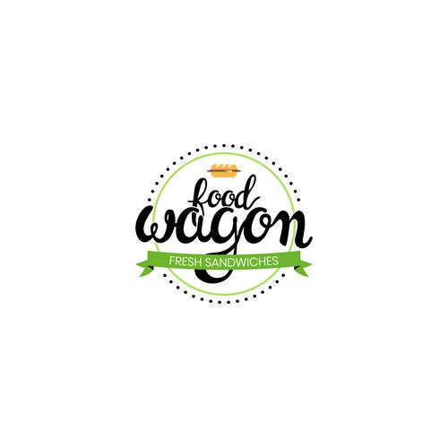 Diseño finalista de Silion Creative Studio