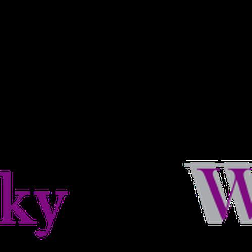 Runner-up design by Rwin Web