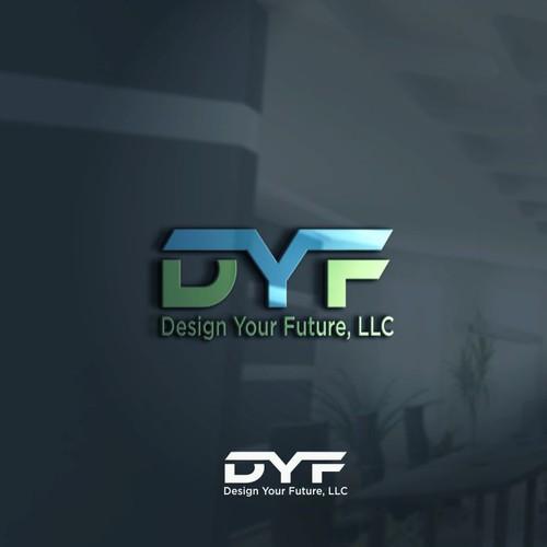 Design finalista por Atas Nama