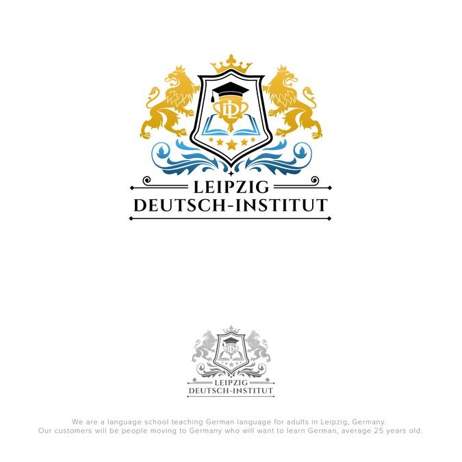 Design vincitore di de.S!gn