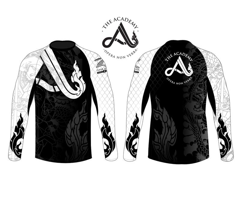 Diseño ganador de jsummit