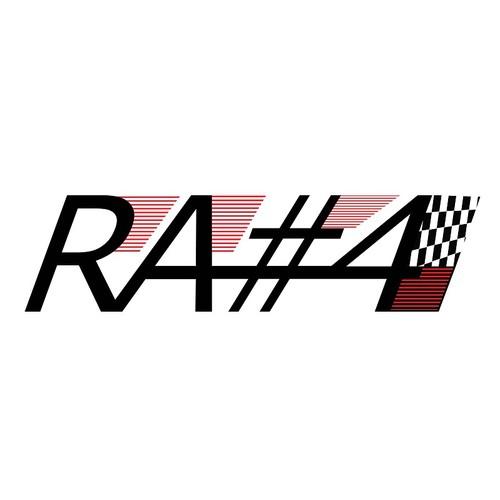 Runner-up design by apri.ram