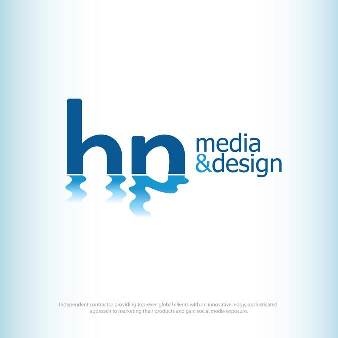 Winning design by cahjambu