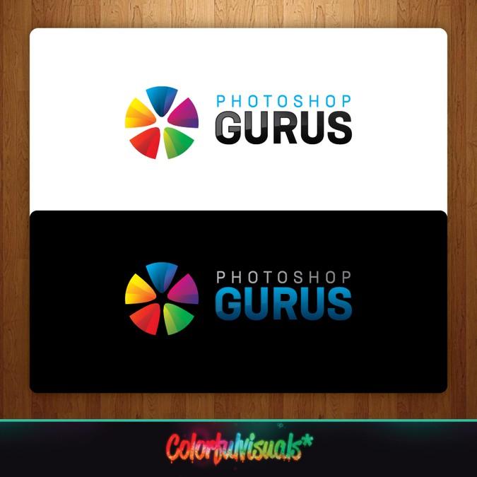 Diseño ganador de colorfulvisuals