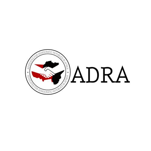 Runner-up design by artos
