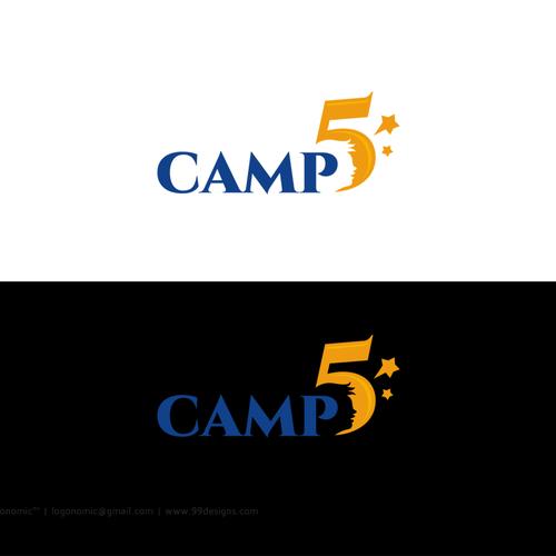 Diseño finalista de Logonomic