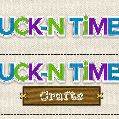 tuck n go crafts needs a newletter image other design