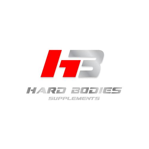 Runner-up design by laris07