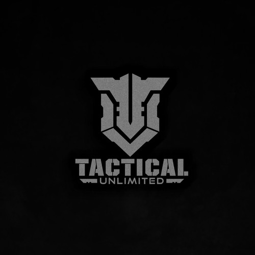 WoTactical Coupons & Promo codes