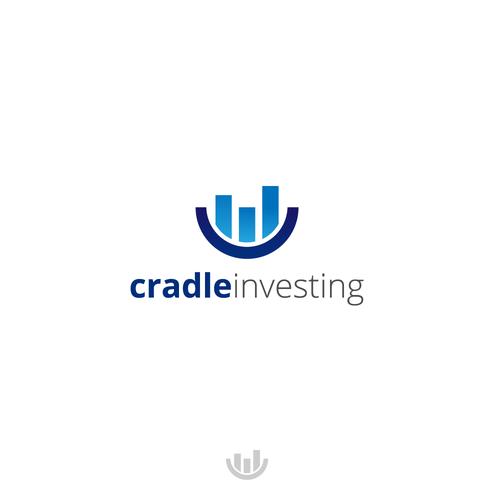 Redefine the start up investment contest di logo sito web for Logo sito web