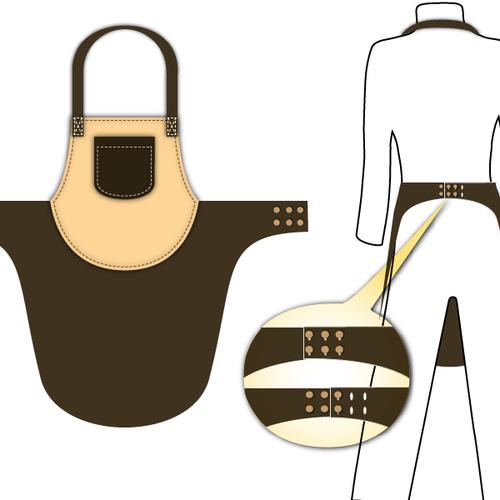 Diseño finalista de mid101