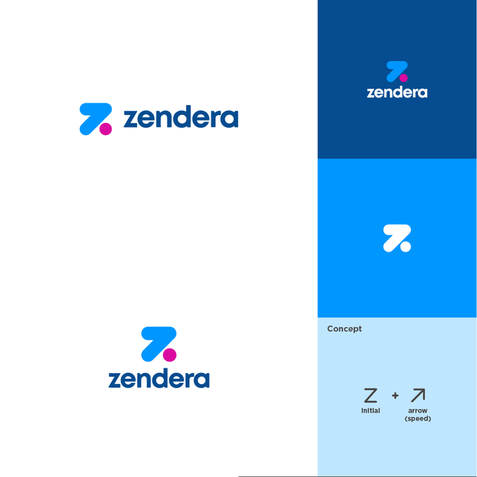 Winning design by dekloz™
