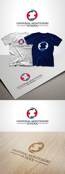 Gewinner-Design von johndaniyal