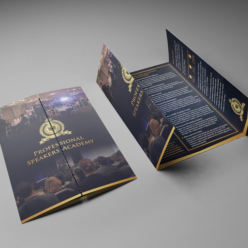 Diseño finalista de Adarsh DK