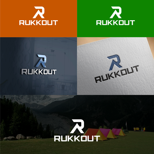 Runner-up design by @pri