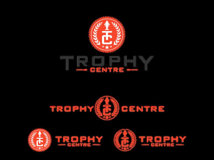 Diseño ganador de trstn_bru