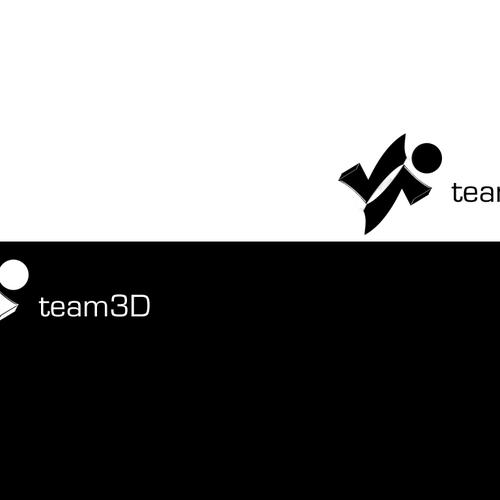 Ontwerp van finalist Dz-Design