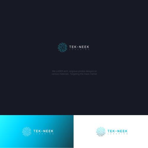 Design finalista por CrateCo.