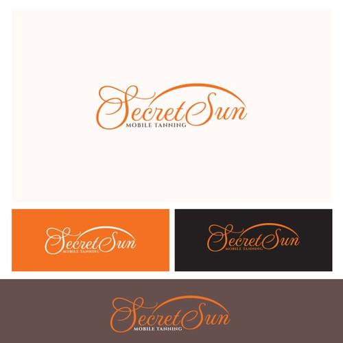 Diseño finalista de BlueMooon