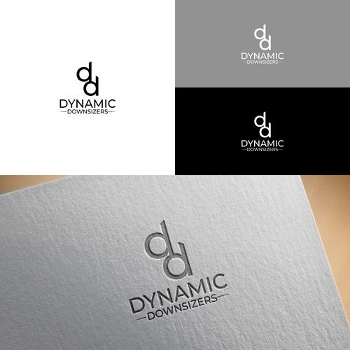 Design finalista por kamayel_
