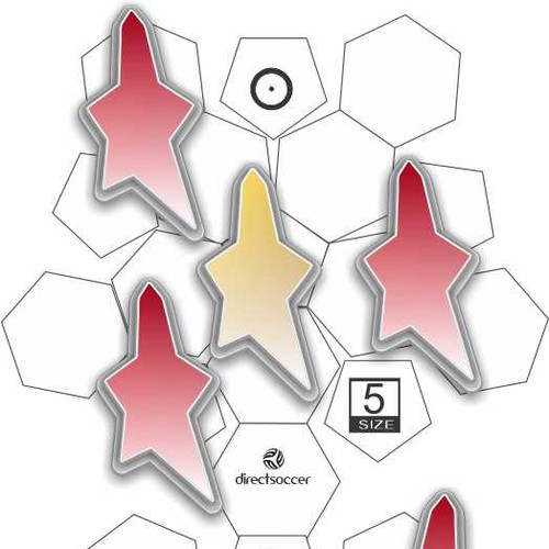 Meilleur design de Bacujkov