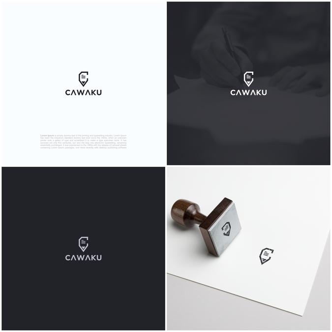 Diseño ganador de sunny_go™