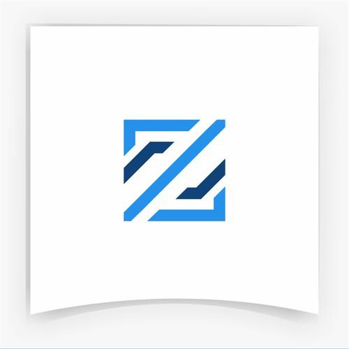 Diseño finalista de 29Graphic™