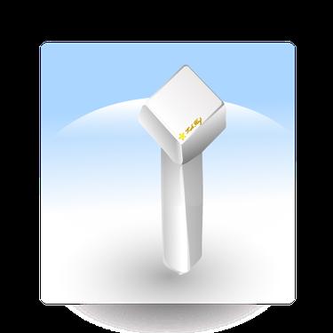 Runner-up design by JasDesign
