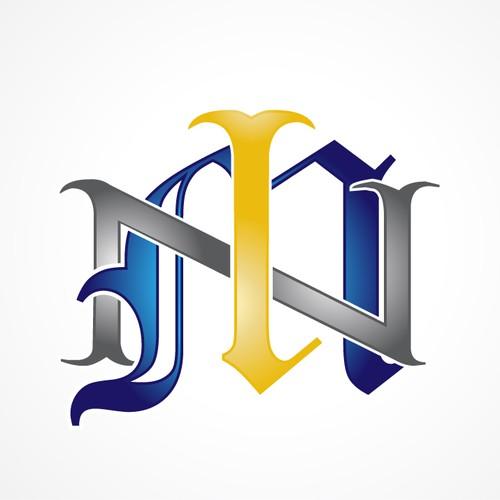 Diseño finalista de Dinali