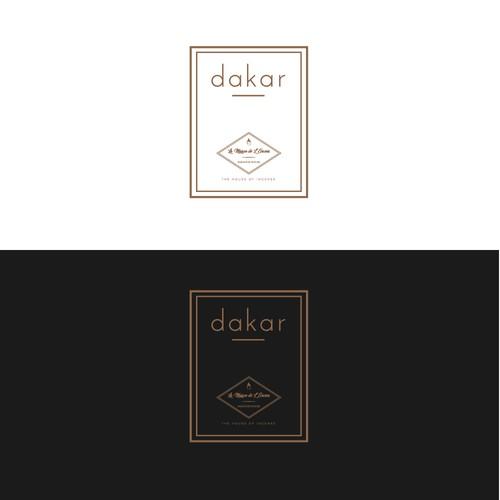 Zweitplatziertes Design von nkldesignco
