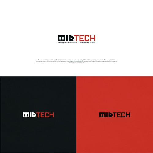 Design finalisti di . A I .