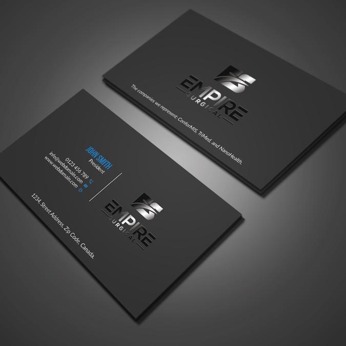 Design vincitore di RM designe