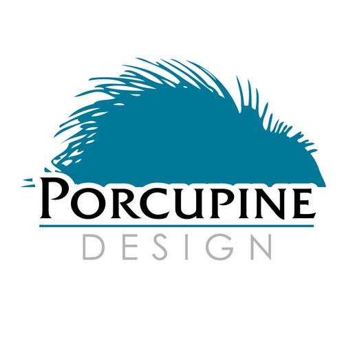 Design finalisti di SeaStarStudios