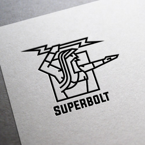 Diseño finalista de Shmart Studio