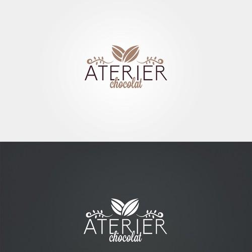 Meilleur design de ananana14