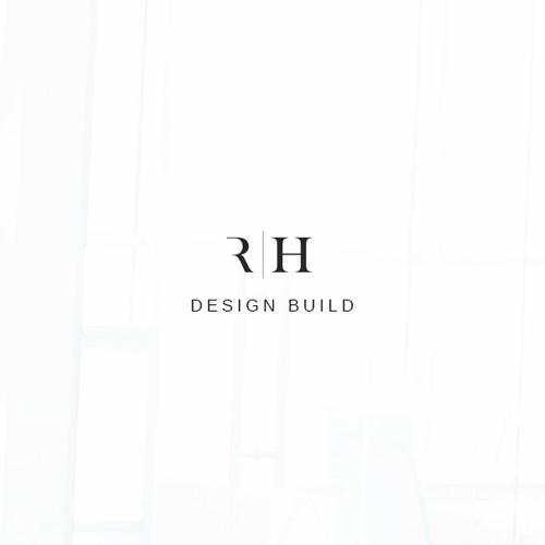 Diseño finalista de GreySuela