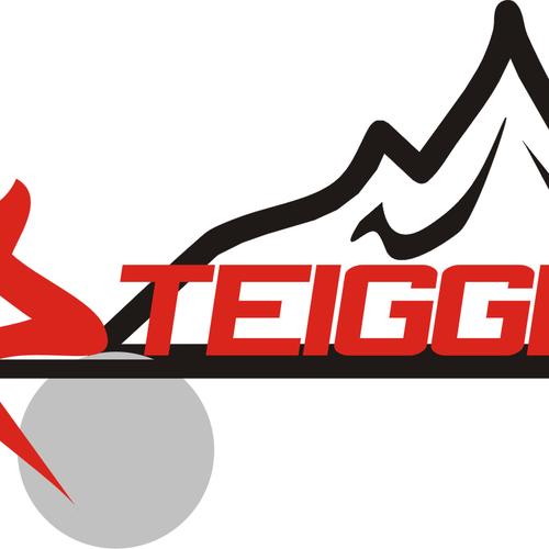 Runner-up design by ulerodickal