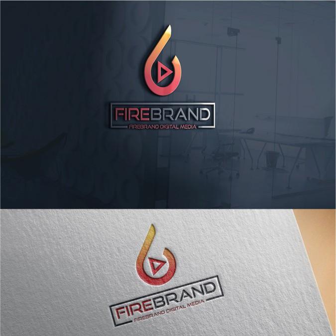 Diseño ganador de Pratamz_DESIGN