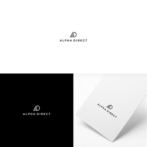 Runner-up design by Kurapika☂