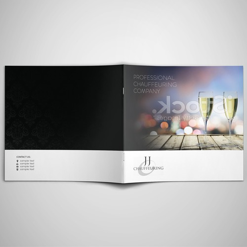 Diseño finalista de Arttero