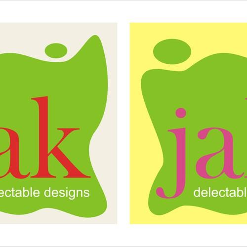 Diseño finalista de mo2n
