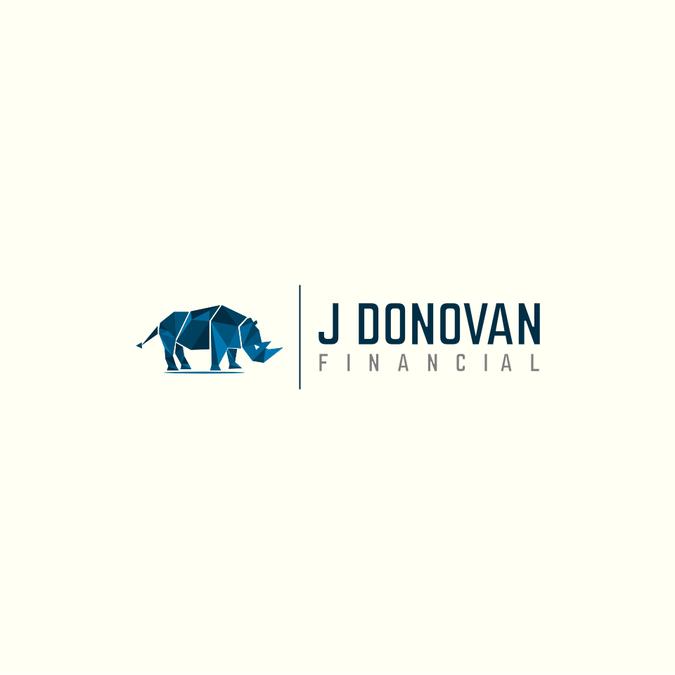 Design gagnant de JeporoBoys™