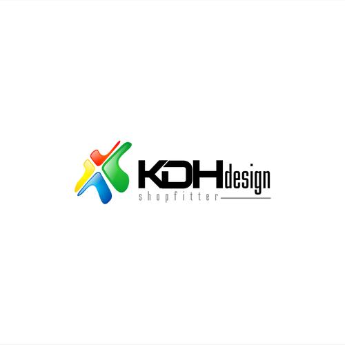 Diseño finalista de lemahijo