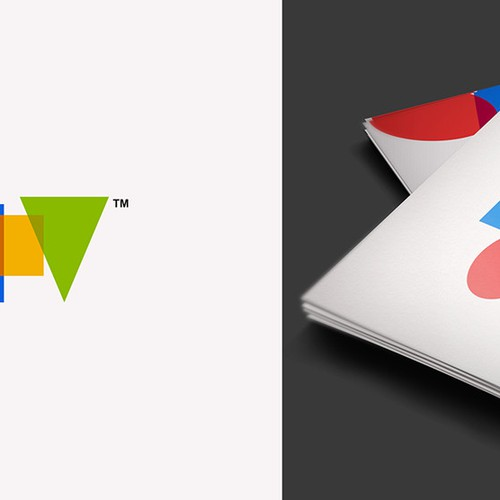 99designs community challenge: re-design eBay's lame new logo! Diseño de flovey