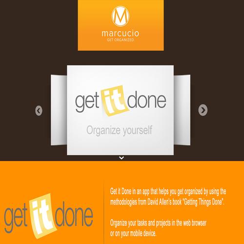Diseño finalista de MS2Design