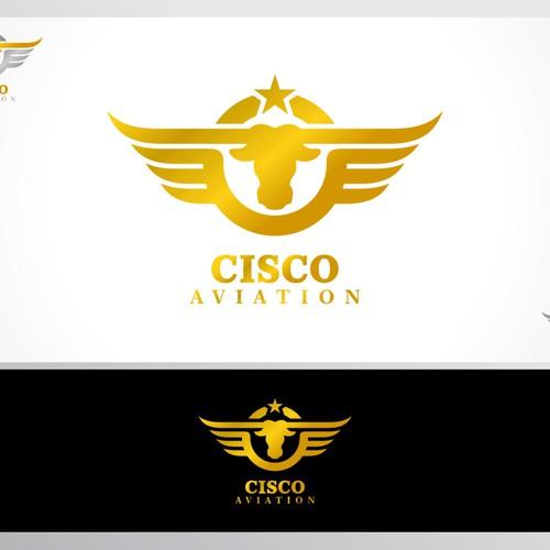 Design finalista por kemplu